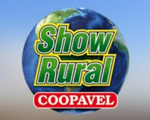 Show Rural Coopavel