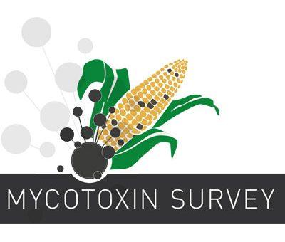Relatório Mundial sobre Micotoxinas: Impacto 2019