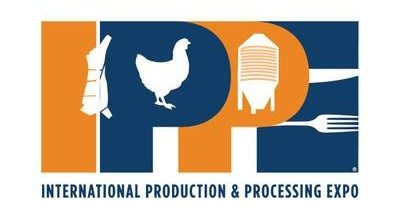 International Production and Processing Expo (IPPE)