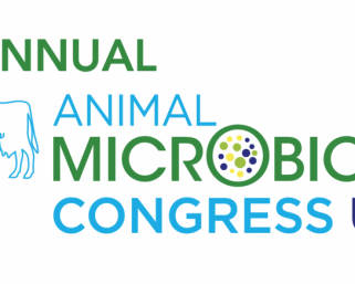 Animal Microbiome Congress Europe