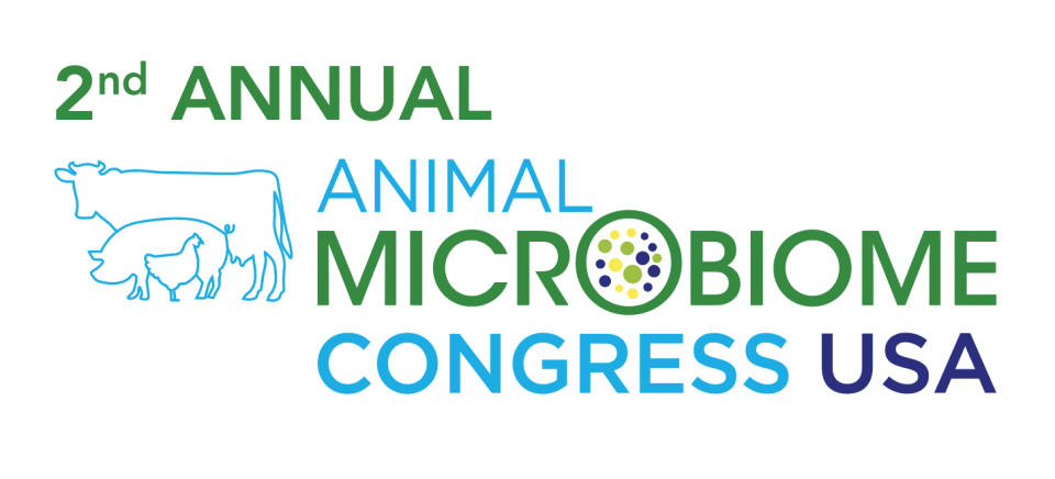 Animal Microbiome Congress Europe