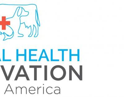 Animal Health Innovation Latin America 2019