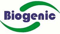 Biogenic Group promove o probiótico CALSPORIN no Simpósio Goiano de Avicultura