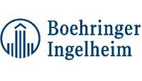 No Simpósio Goiano, Boehringer Ingelheim celebra 100 bilhões de aves imunizadas contra Marek e Gumboro