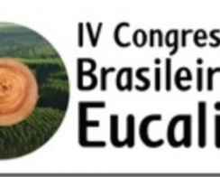 IV Congresso Brasileiro de Eucalipto